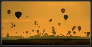 Chambley 2007 by Hocusfocus55