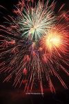 4th of July by TRBPhotographyLLC