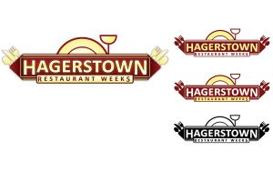 Hagerstown Restaurant Weeks by dani-kelley