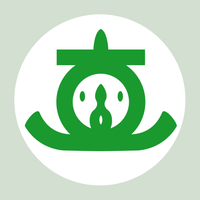 The Green Lampent