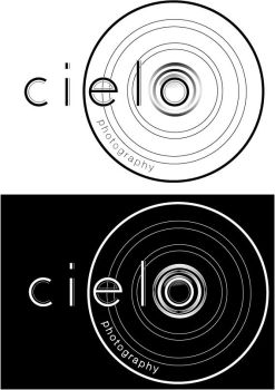 Cielo 01 by laidbacktionist