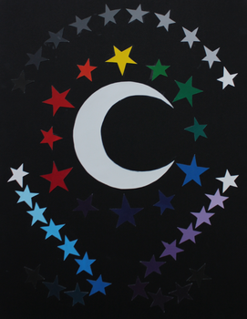 Moon And Star Color Wheel By Gamejester On Deviantart