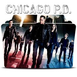 Chicago P.D. | v1 by rest-in-torment