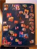 glee folder back by ivy11