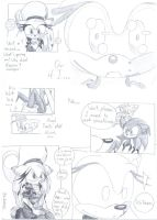 FA page 20 by Juana-the-Hedchinda