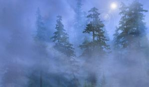Premade Background  1115 by AshenSorrow