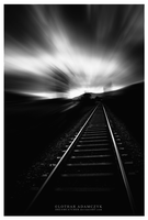 Time Train by DREAMCA7CHER