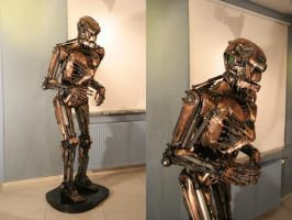 droid by 22zddr
