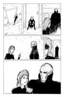 Reapers2_PG24 by ADRIAN9