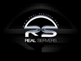 RS Logo by j4yzk