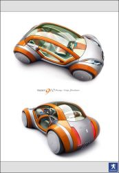 concept910 by Ertugy
