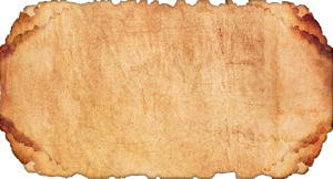 Very Old Paper Texture - Free for personal use by moondustowl