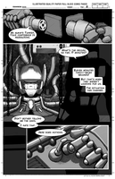 COMIC - 24 Hour - Page 08 by VR-Robotica