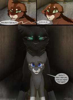 E.O.A.R - Page 121 by PaintedSerenity