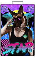 HCFC 2017 con badge by 2852-8139-3580