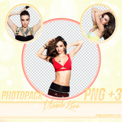 Miranda Kerr Png Pack by Musty1999
