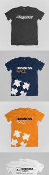 HMJM UPH 1415 Shirts by Michalv