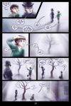 Lapse: Chapter 2, Page 58 by Ayemae