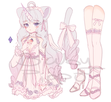 Sketchy adopt 14 set price closed by BabyPippo