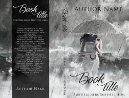 Available book / ebook cover. by LaercioMessias
