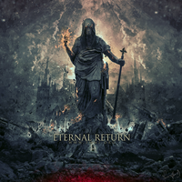 Eternal Return by 3mmI