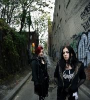 Sniff metal chicks sex chat buts