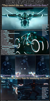 Rinzler n Darklight RP Bio by Leathurkatt-TFTiggy