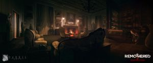 REMOTHERED: Tormented Fathers - The Hiding by Chris-Darril