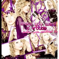 I Knew You Were A Trouble by justjonasswiftlovato