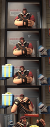 [SFM] The Gift by Ghost258
