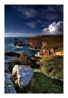 Kernow III - F is For Rob by Whippeh