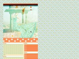 Free Layout 3 by Ransie3