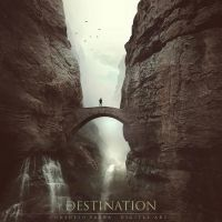 Destination by Aeternum-designs