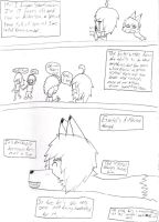 Ai Are Sea pg 5 by starfoxluver