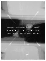 short stories by vervain