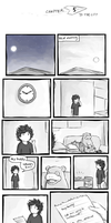 Folded: Page 58 by Emilianite