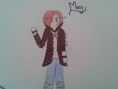 .::Request::. May by 3nder-Chi1d