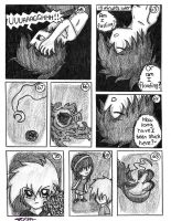 Ghostly Fright Ch 4 pg 11 by ChibiSkeven