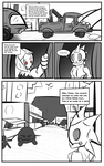 DI1 Comic Pg.35 by Thesimpleartist4