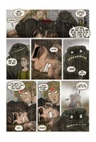 Mias and Elle Chapter4 pg55 by StressedJenny