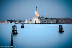 Venice by schelly