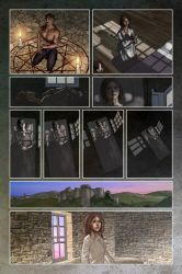 Joan of Light and D'Arc  Page 17 by Duncan-Eagleson