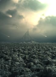 Premade Background  1501 by AshenSorrow