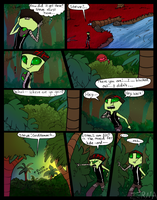 BS Intermission Page 2 by Zerna