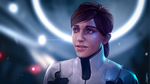 We made it (Mass Effect Andromeda) by AndWhatArt
