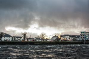 galway 04 by exosquelette