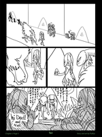 Terr Chapter2 Page5 by fluffyz