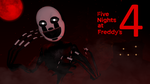 Nightmarionne by TF541Productions