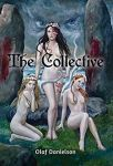 Collective by dashinvaine
