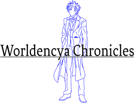 Worldencya Chronicles intro by Nunzio92